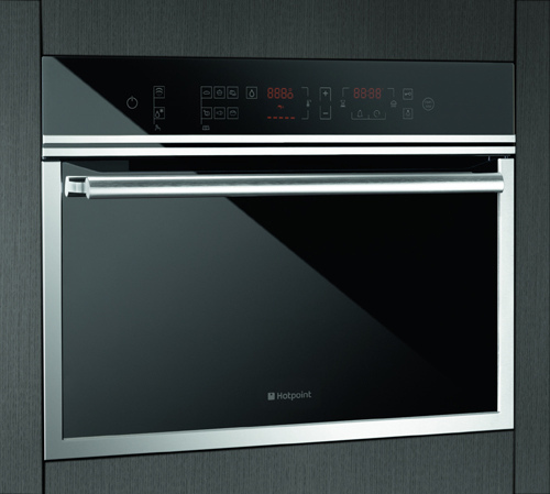 hotpoint-luce
