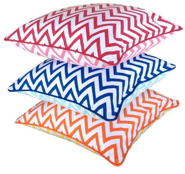 pillows-decofairy