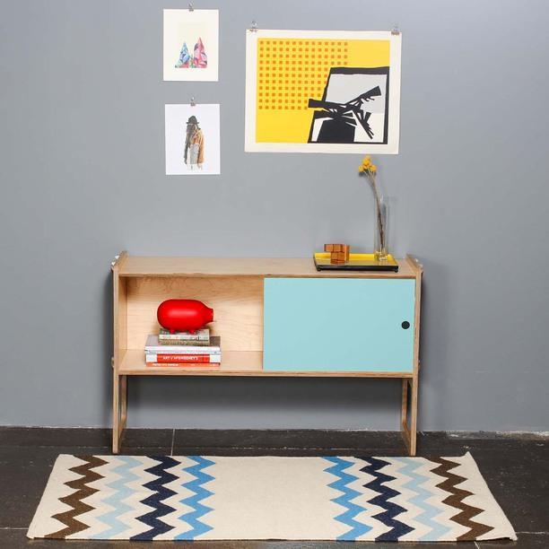 rugs-decofairy (2)
