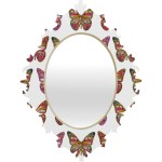 baroque-mirror (2)