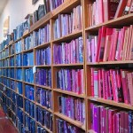 books-by-color (2)