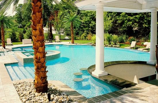 decofairy-pool-bar (10)