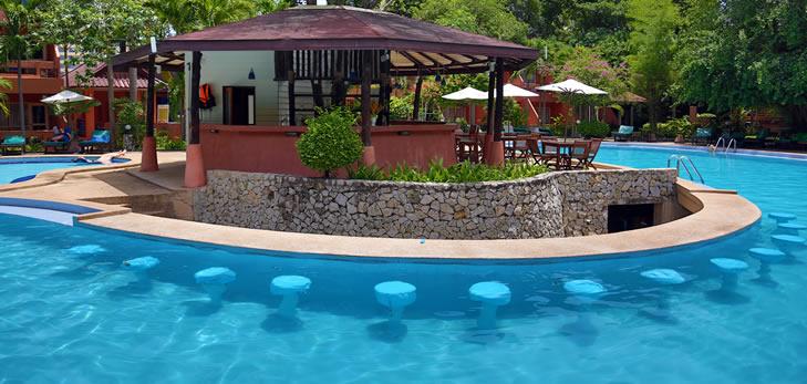 decofairy-pool-bar (12)
