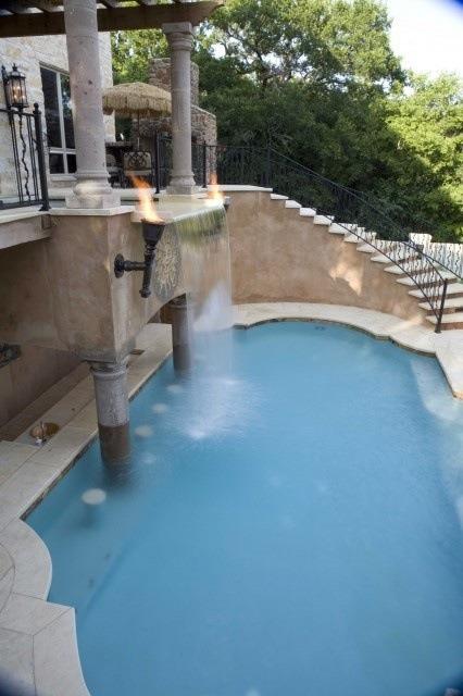 decofairy-pool-bar (16)