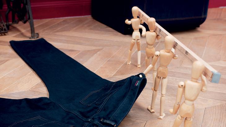 smeg-jeans
