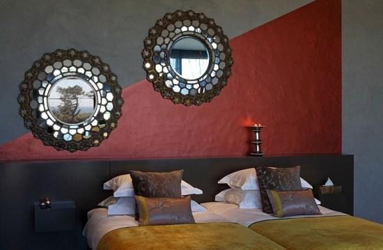areias-seixo-hotel (8)