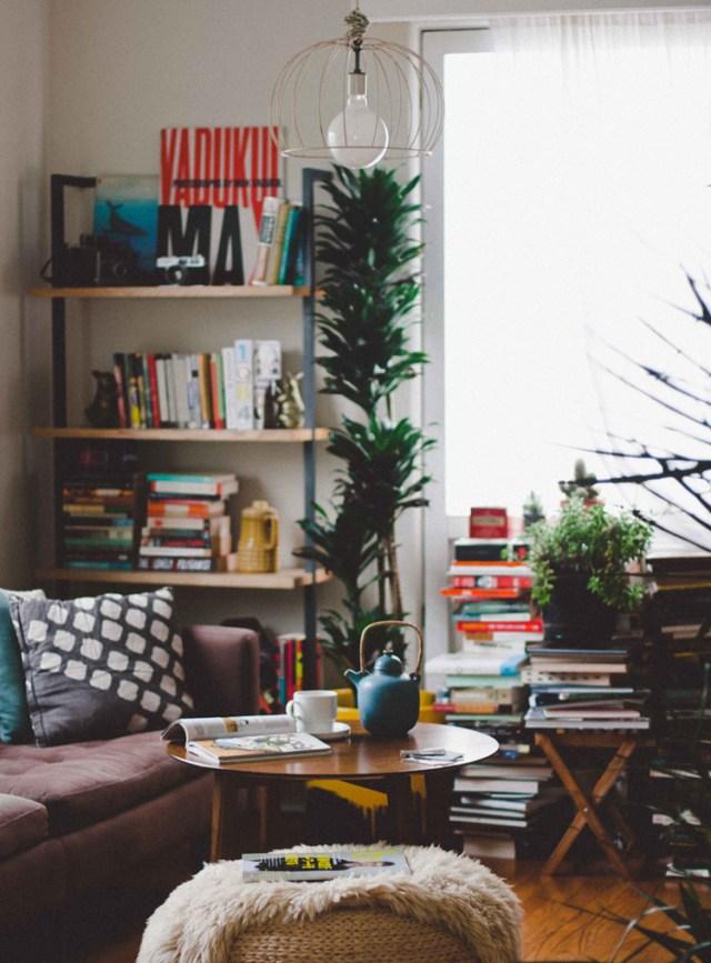blogger-details-home (8)