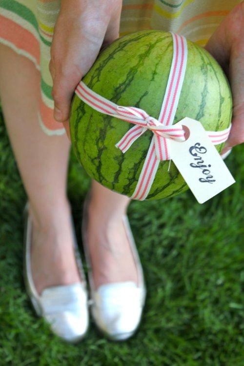 decofairy-summer-gift