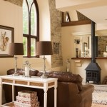 country livingroom (10)
