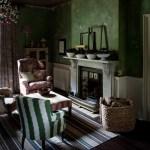 country livingroom (12)