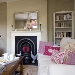 country livingroom (4)
