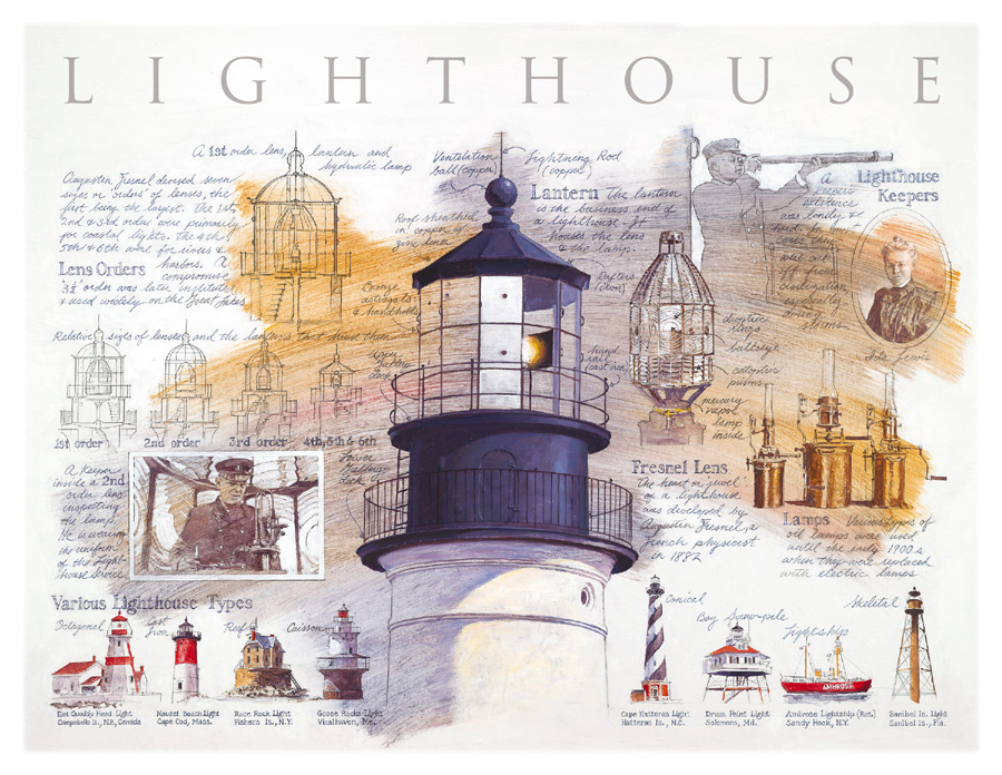 decofairy_lighthouse (2)