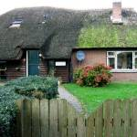 giethoorn_holland_decofairy (10)
