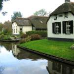 giethoorn_holland_decofairy (14)
