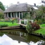 giethoorn_holland_decofairy (16)