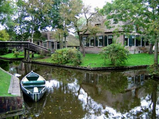 giethoorn_holland_decofairy (18)