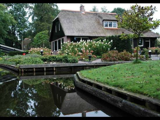 giethoorn_holland_decofairy (7)