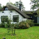 giethoorn_holland_decofairy (9)