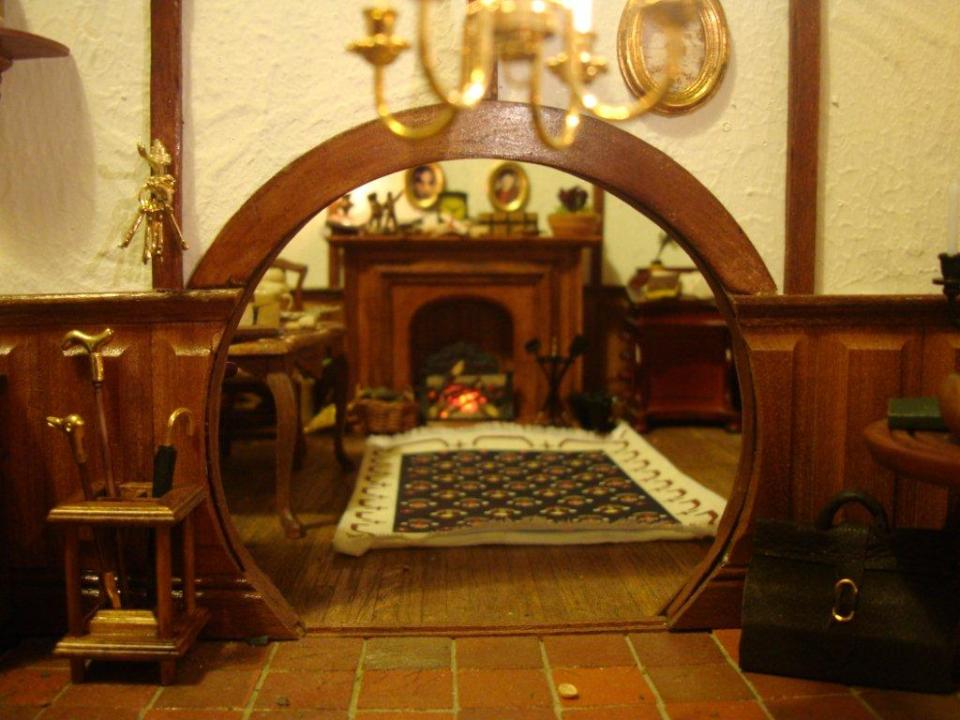 hobbit-interiors (4)