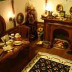 hobbit-interiors (5)