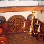 hobbit-interiors