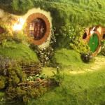 hobbit-outside (3)