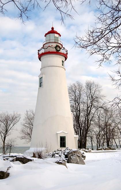 lighthouse-decofairy (7)