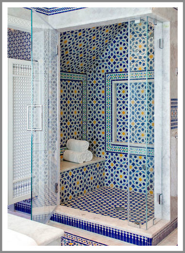 moroccan-bathroom-6