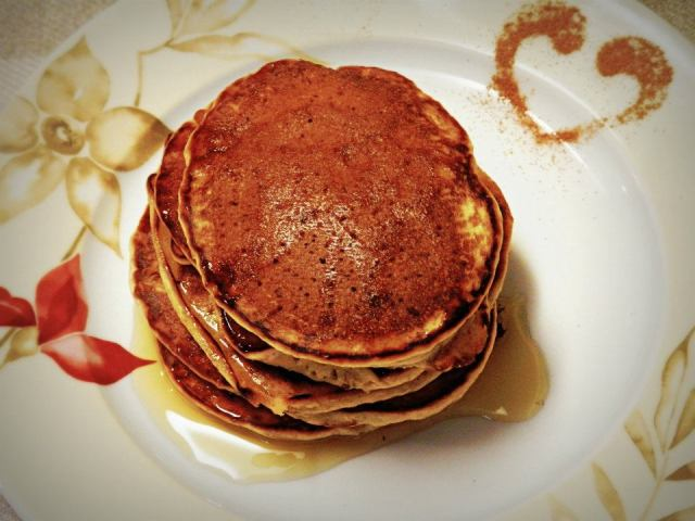 pancakes-decofairy (2)