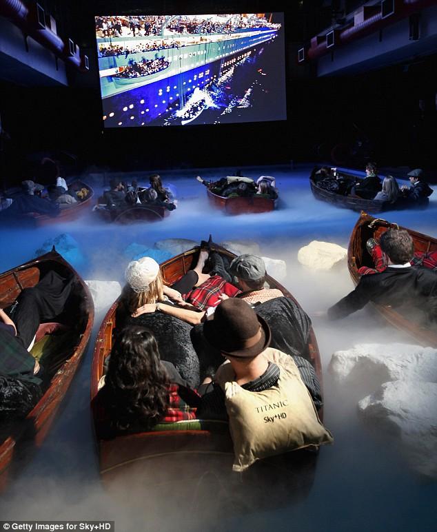 pool-cinema (3)