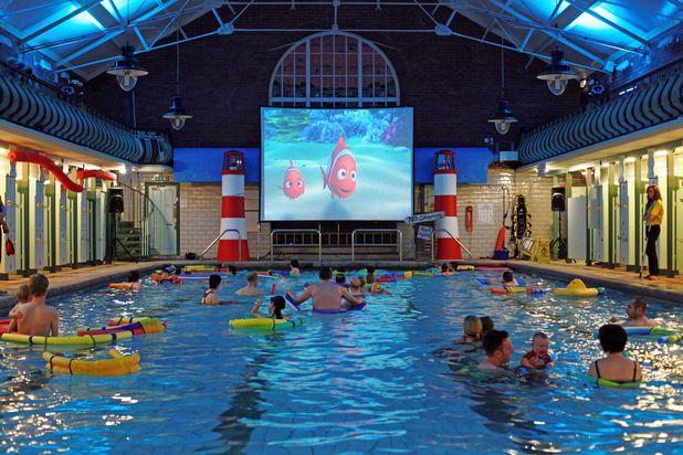 pool-cinema (5)