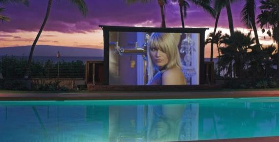 pool-cinema (6)