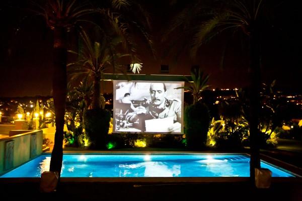 pool-cinema (9)