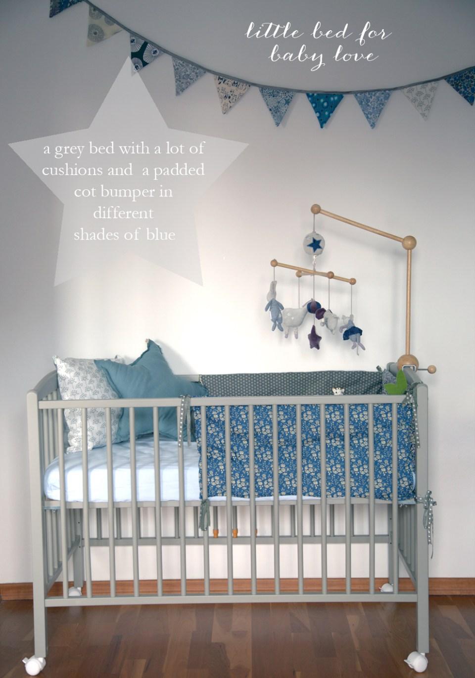 Nursery_bed1