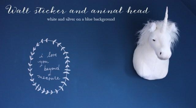 Nursery_sticker_animal_head