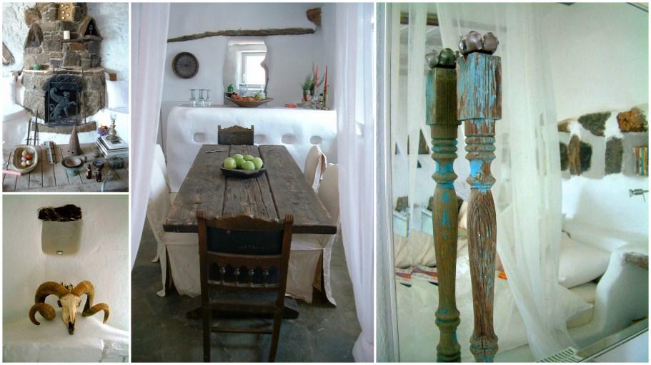 decofairy_drakothea_interiors (11)