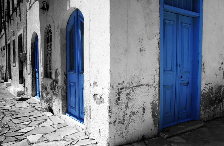 greek_blue