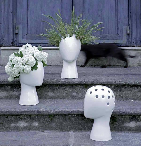 vases (3)