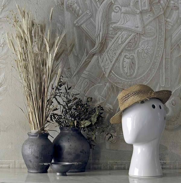 vases (4)