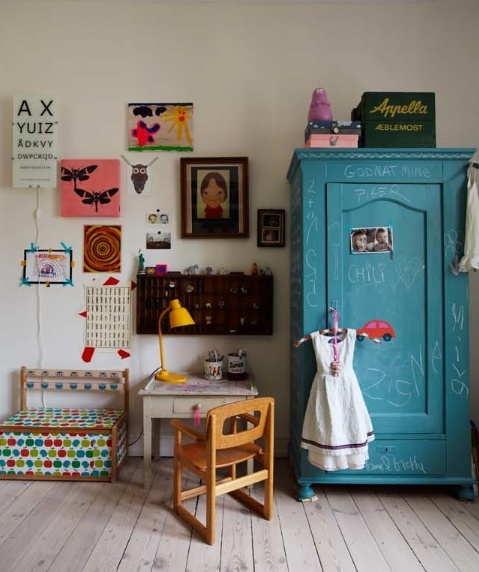 Decofairy_vintage_nursery (4)
