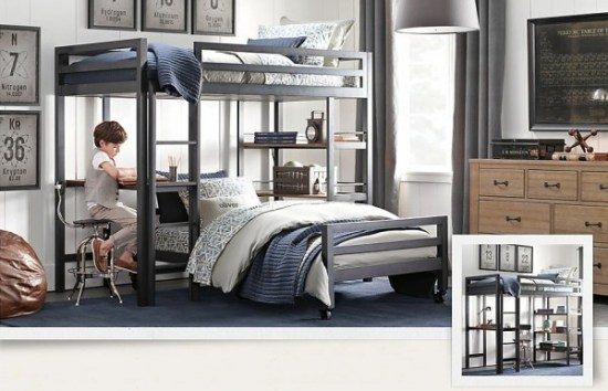 decofairy_boys_bedroom (2)