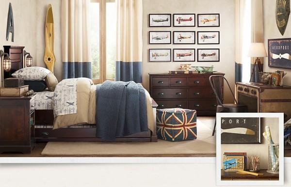 decofairy_boys_bedroom (3)
