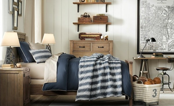 decofairy_boys_bedroom (4)