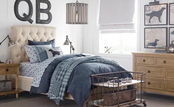 decofairy_boys_bedroom (5)