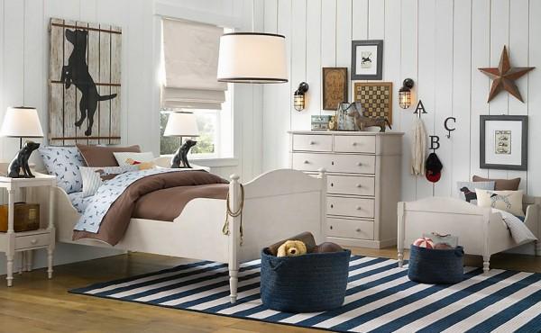 decofairy_boys_bedroom (8)