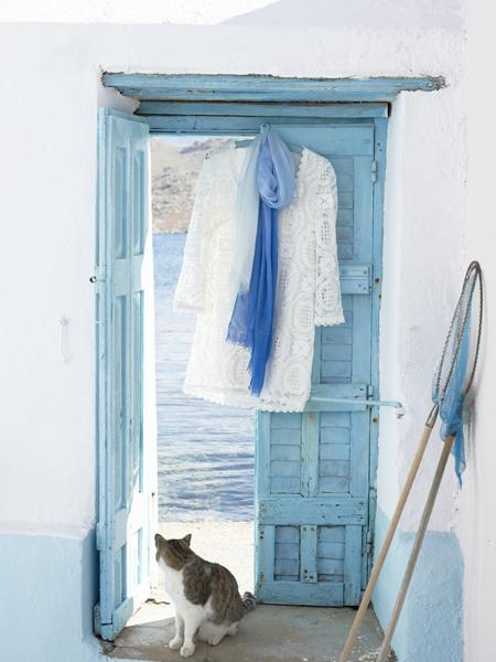greek blue (3)
