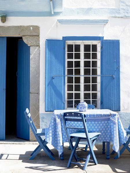 greek blue (4)