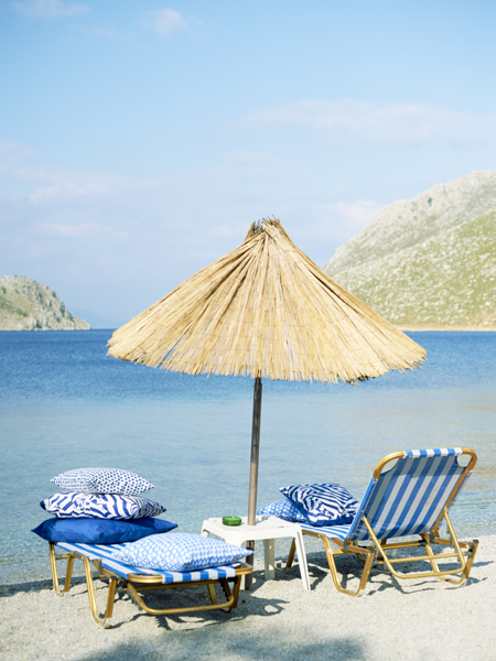 greek blue (5)