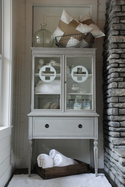cabinet_bathroom_decofairy (6)
