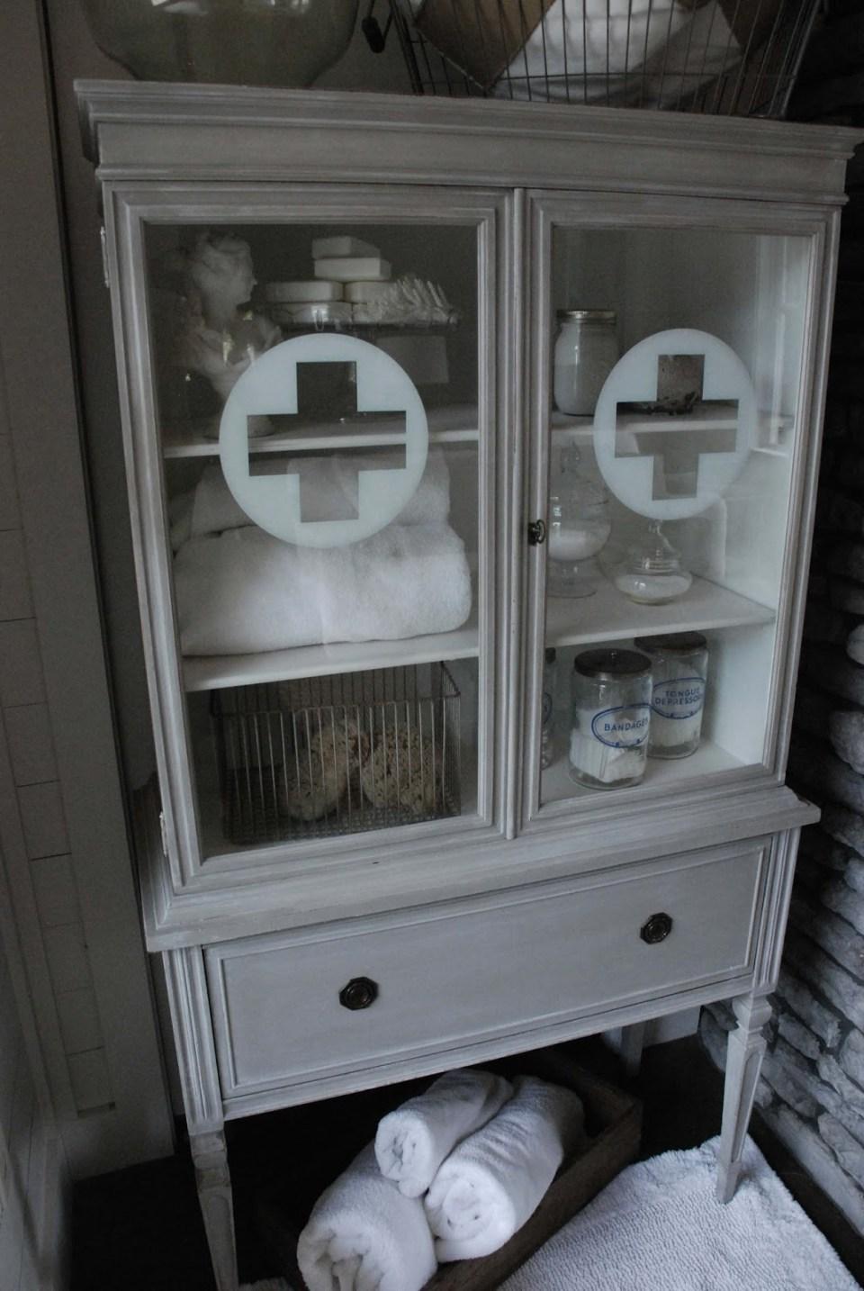 cabinet_bathroom_decofairy (7)